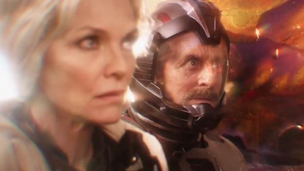 5 nước đi của Marvel làm fan tức anh ách: Bucky hụt nhiệm kì Đội Trưởng Mỹ mới, Nhện nhọ dựa hơi Người Sắt quá nhiều - Ảnh 3.