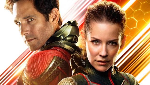 5 nước đi của Marvel làm fan tức anh ách: Bucky hụt nhiệm kì Đội Trưởng Mỹ mới, Nhện nhọ dựa hơi Người Sắt quá nhiều - Ảnh 4.