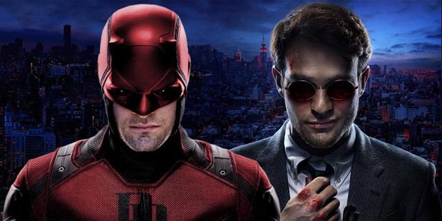 5 nước đi của Marvel làm fan tức anh ách: Bucky hụt nhiệm kì Đội Trưởng Mỹ mới, Nhện nhọ dựa hơi Người Sắt quá nhiều - Ảnh 2.