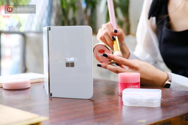 Vì sao tôi không chờ iPhone 12 nữa mà quyết định chốt đơn Microsoft Surface Duo? - Ảnh 3.