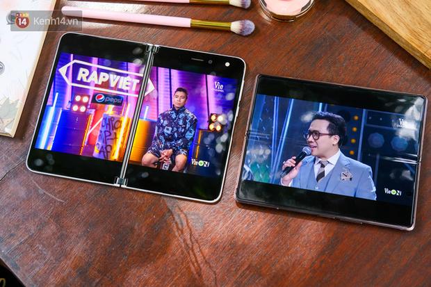Vì sao tôi không chờ iPhone 12 nữa mà quyết định chốt đơn Microsoft Surface Duo? - Ảnh 7.