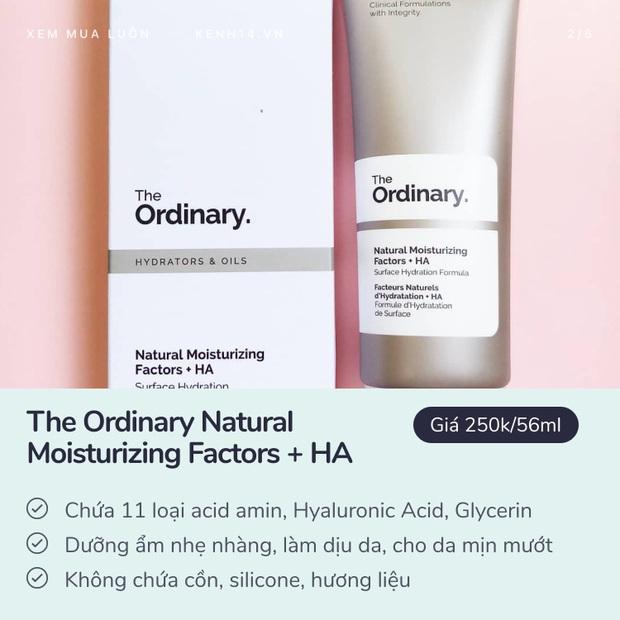 """6 kem dưỡng ẩm không chứa hương liệu, da nhạy cảm dùng vô tư không lo """"toang"""" - Ảnh 7."""