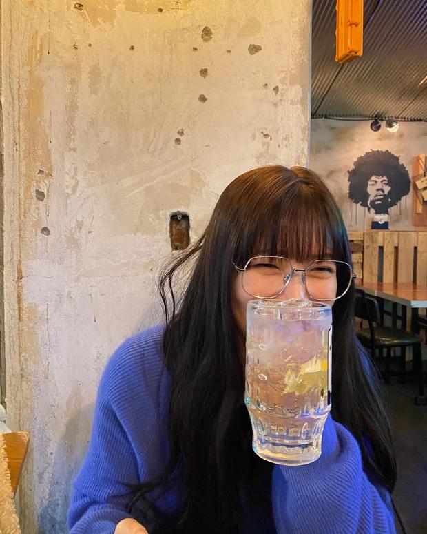 Uống nước tốt cho sức khỏe nhưng có 4 điều cấm kỵ khi uống nước, nếu phạm phải sẽ gây hại, thậm chí gây bệnh ung thư - Ảnh 2.