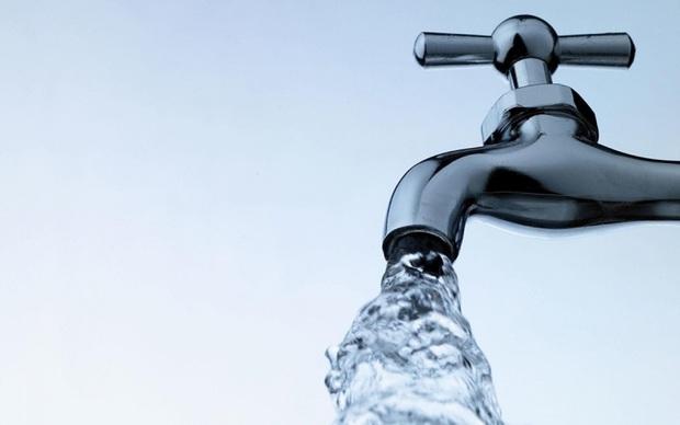 Bang Texas (Mỹ) tuyên bố thảm họa vi khuẩn ăn não người trong nguồn nước máy - Ảnh 1.