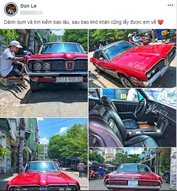 Cú lột xác ngoạn mục của dàn HLV sau Rap Việt: Hóa hết thành ông hoàng bà chúa MXH, Binz - Karik đắt show, Wowy và Suboi thành hiện tượng - Ảnh 25.