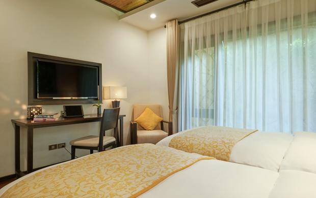 Resort 5 sao ở Nha Trang bị tố làm ăn bất tín, lật lọng, ôm tiền đặt cọc của khách 2 tháng chưa trả? - Ảnh 4.