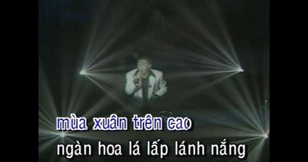 Tlinh gây ấn tượng mạnh ở vòng Đối đầu Rap Việt nhưng lại hát sai lời ca khúc gốc - Ảnh 3.