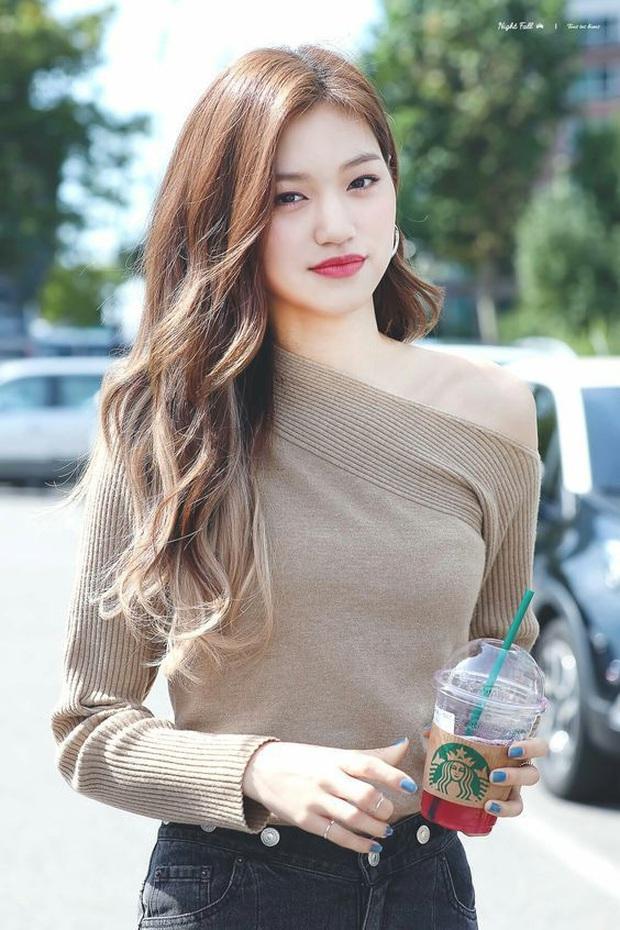 """""""Tiểu Jeon Ji Hyun"""" bị ném đá, gây tranh cãi rầm rộ trên MXH chỉ vì chuyện thích hay ghét cà phê chay: Liệu có đáng bị chỉ trích? - Ảnh 5."""