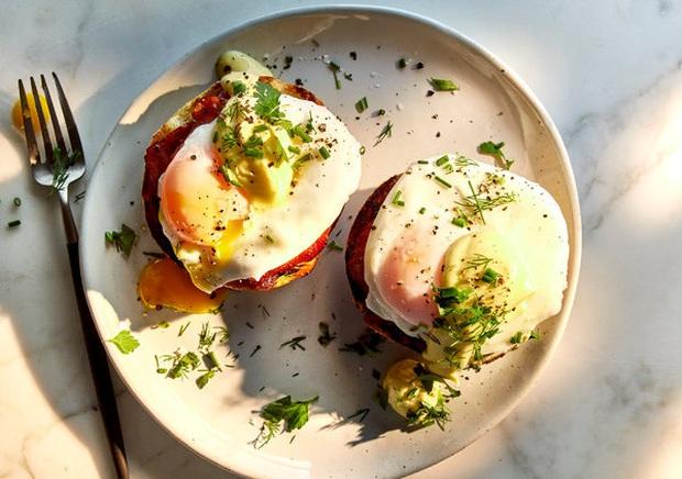 Đại cương chụp ảnh đồ ăn bằng smartphone: Làm sao để chụp đẹp như food blogger chuyên nghiệp? - Ảnh 3.