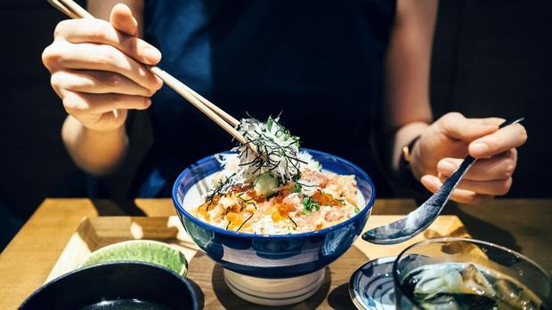 Đại cương chụp ảnh đồ ăn bằng smartphone: Làm sao để chụp đẹp như food blogger chuyên nghiệp? - Ảnh 15.