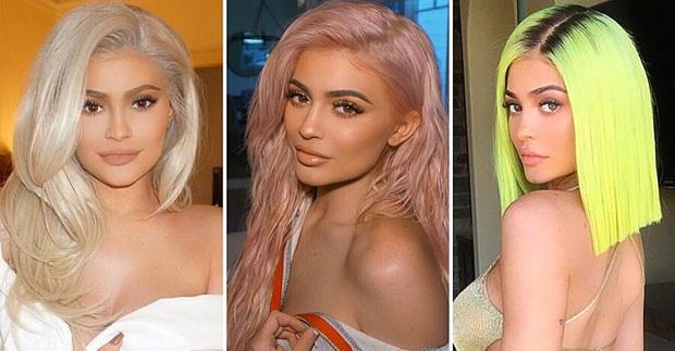 Ai ghét mặc kệ, các quái nữ nhà Kardashian-Jenner thực sự khuấy đảo thời trang thế giới theo những cách chẳng ngờ tới - Ảnh 5.