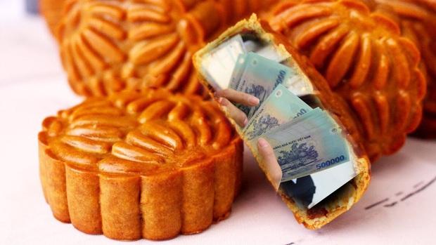 Hiện tượng lạ khi đu trend thích ăn bánh Trung thu nhân gì, nhìn câu trả lời của netizen mà xém xỉu! - Ảnh 2.