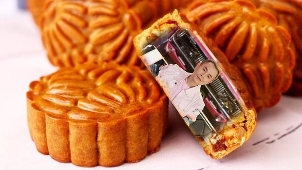 Hiện tượng lạ khi đu trend thích ăn bánh Trung thu nhân gì, nhìn câu trả lời của netizen mà xém xỉu! - Ảnh 5.