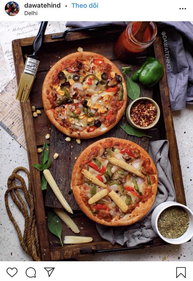 Đại cương chụp ảnh đồ ăn bằng smartphone: Làm sao để chụp đẹp như food blogger chuyên nghiệp? - Ảnh 6.