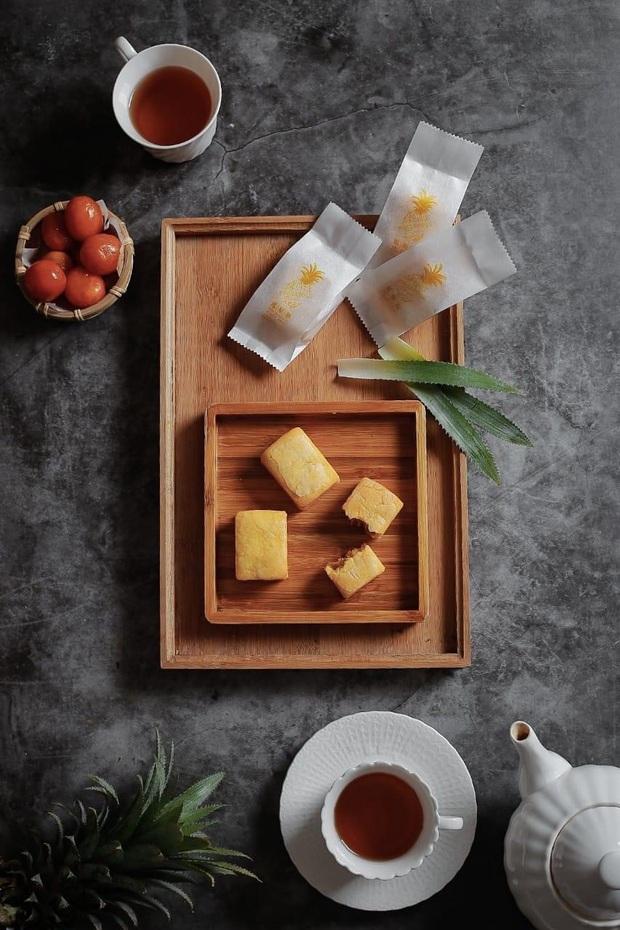 Đại cương chụp ảnh đồ ăn bằng smartphone: Làm sao để chụp đẹp như food blogger chuyên nghiệp? - Ảnh 11.