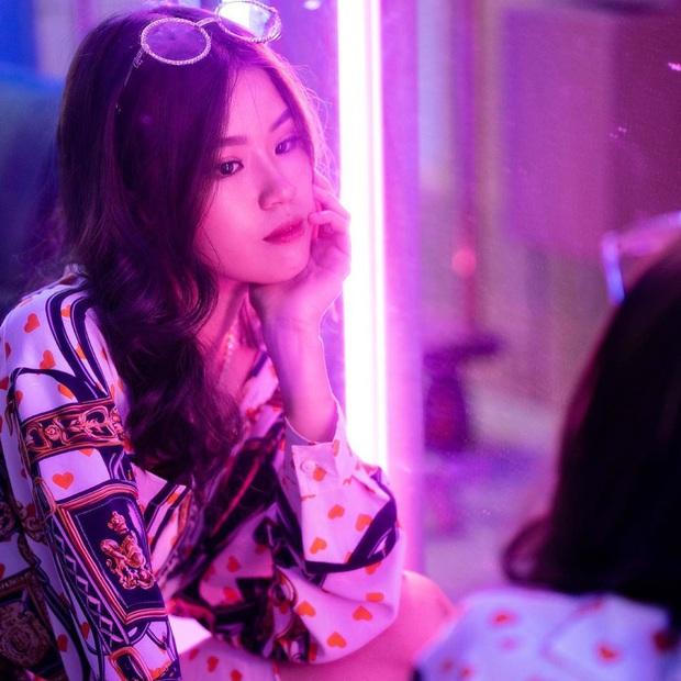 Cô Pháo King Of Rap bất ngờ thả thính cộng đồng về sự hợp tác với Độ Mixi trong MV Độ Tộc 2 - Ảnh 5.