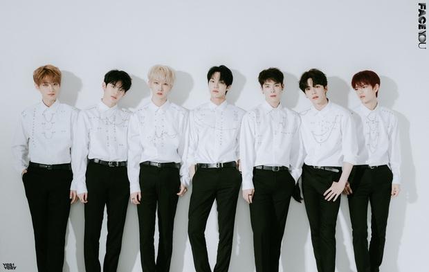 Hơn 20 nghệ sĩ sẽ đổ bộ Kpop tháng 10: BTS gián tiếp đối đầu BLACKPINK và TWICE cũng không hot bằng cái tên đầy bí ẩn nhà YG - Ảnh 13.