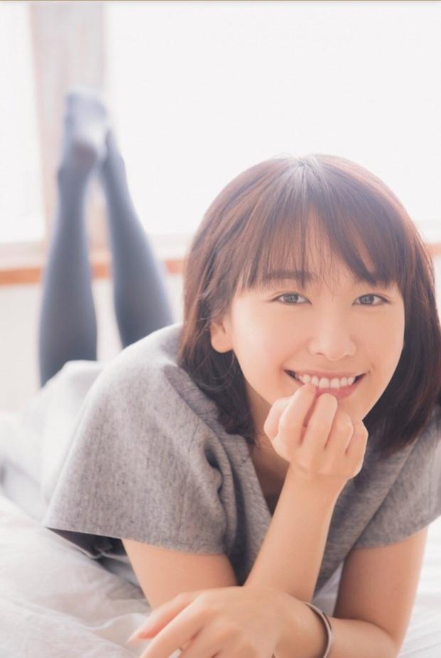 Người Nhật tiết lộ 5 bí quyết sống lâu trường thọ, bí quyết đầu tiên hầu hết mọi người đều không thể đoán được - Ảnh 2.