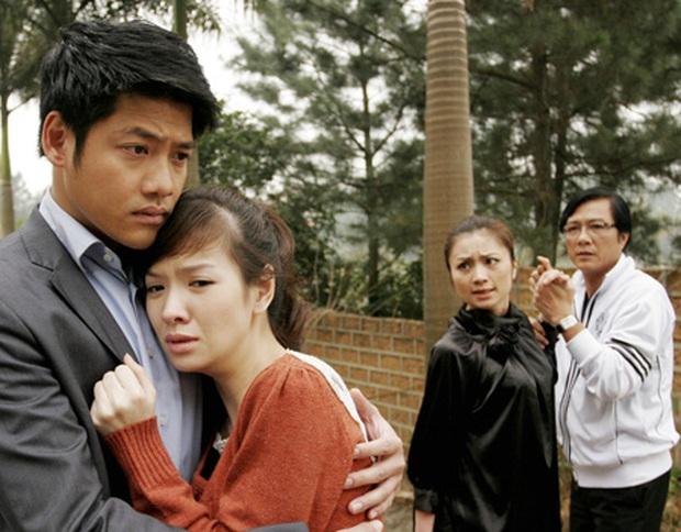 Dàn sao Cầu Vồng Tình Yêu sau 9 năm: Hồng Đăng - Hồng Diễm vẫn dính như sam, Diệu Hương lui về ở ẩn - Ảnh 15.