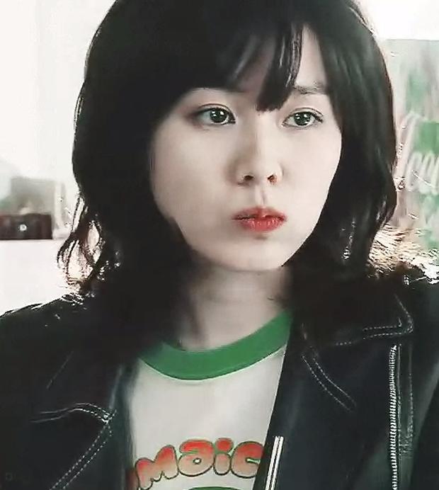 """Tìm ra mỹ nhân giống Jang Na Ra và 2 """"ma cà rồng"""" hack tuổi đỉnh nhất nhì Kbiz, danh tính cuối cùng khiến dân tình ngã ngửa - Ảnh 3."""