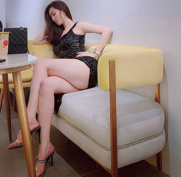 Cách ngồi khi diện váy ngắn: Bảo Thy, Hương Giang suýt hớ hênh, kỹ năng thượng thừa phải kể đến Công nương Diana - Ảnh 4.