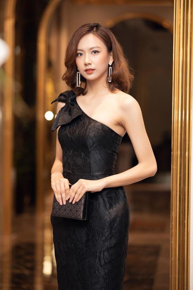 Công bố top 30 thí sinh miền Bắc bước vào bán kết Hoa hậu Việt Nam 2020, bản sao Châu Bùi và hotgirl IELTS bất ngờ bị loại? - Ảnh 7.