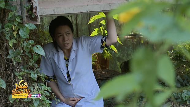 Vua Bánh Mì bản Việt: Hết tẩy trắng tiểu tam đến drama gia đấu nhức não, may còn có diễn xuất vớt vát không là toang - Ảnh 10.