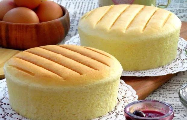 Quen thuộc là vậy, rất nhiều người vẫn không đoán được ý nghĩa thật sự đằng sau cái tên của những loại bánh này - Ảnh 3.