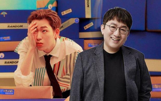 Rộ tin Big Hit mua lại công ty của Zico, fan thấy giàu quá lập tức đòi... giảm giá album, freeship cho đến give away BTS luôn! - Ảnh 2.