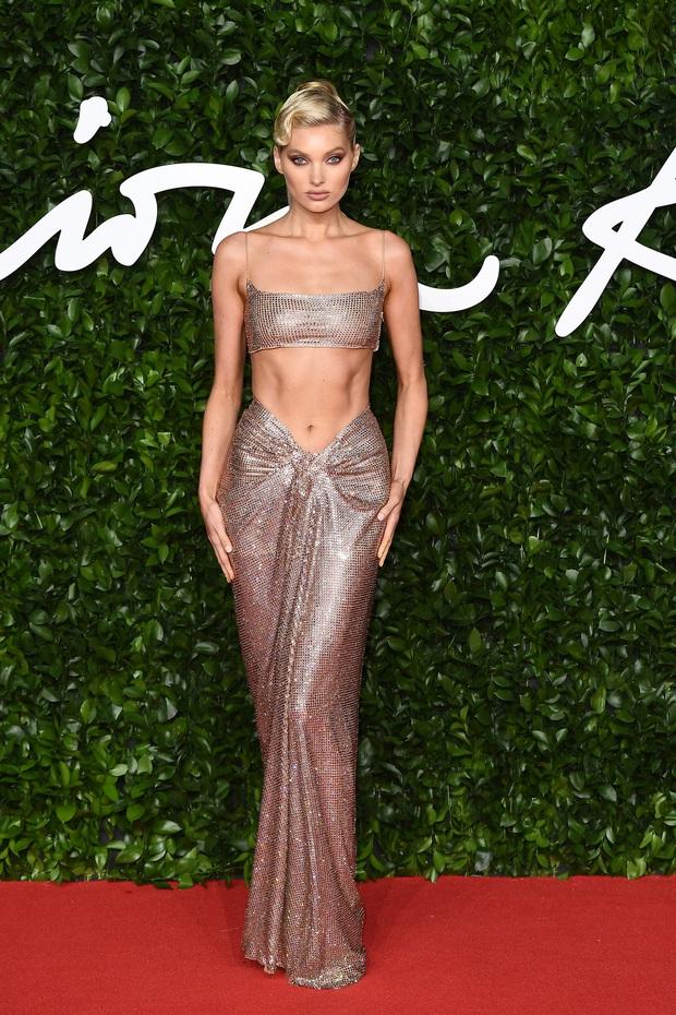 Chi Pu bị bóc nhái đầm của thiên thần Victorias Secret, stylist kiêm bạn thân Kenshj Phạm thẳng thắn nhận trách nhiệm - Ảnh 3.