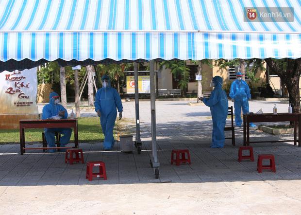 Thi tốt nghiệp THPT Quốc gia đợt 2: 26.000 sĩ tử bước vào môn Ngữ văn - Ảnh 7.