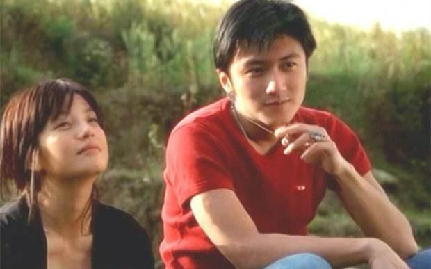 Mối quan hệ ít ai biết của Triệu Vy và Tạ Đình Phong: Có 1 người vì Én Nhỏ mà tận tâm chẳng kém gì Huỳnh Hiểu Minh - Ảnh 2.