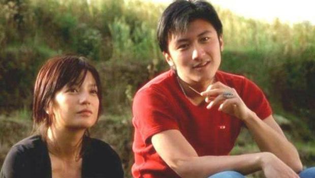 Mối quan hệ ít ai biết của Triệu Vy và Tạ Đình Phong: Có 1 người vì Én Nhỏ mà tận tâm chẳng kém gì Huỳnh Hiểu Minh - Ảnh 4.