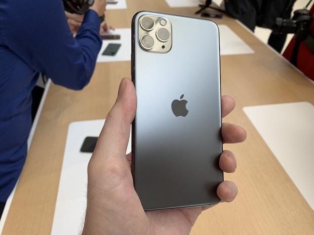 Làm thế nào bán iPhone cũ giá thật tốt để tậu iPhone 12 sắp ra mắt? - Ảnh 2.