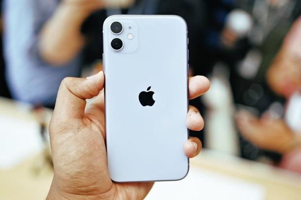 Làm thế nào bán iPhone cũ giá thật tốt để tậu iPhone 12 sắp ra mắt? - Ảnh 5.