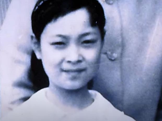 Chuyện đời Mineko - Hình tượng nguyên mẫu trong tác phẩm kinh điển Hồi Ức Của Một Geisha và nỗi ám ảnh vì cuốn tiểu thuyết đưa tên tuổi bà đi khắp thế giới - Ảnh 1.