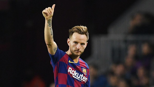 Barca cố giữ chân Messi là một sai lầm khủng khiếp - Ảnh 1.
