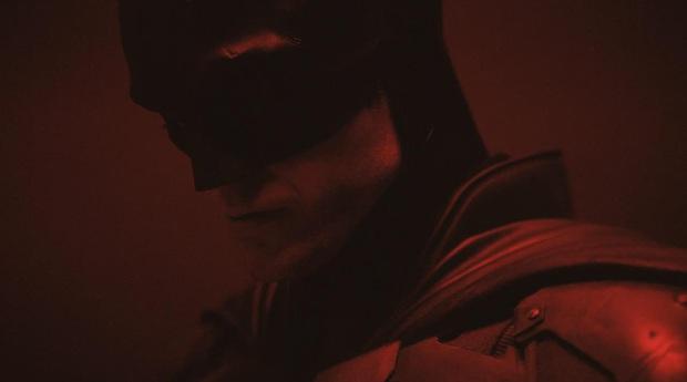"""Batman thế hệ mới Robert Pattinson: Nỗ lực phá bỏ """"lời nguyền ma cà rồng"""" để tỏa sáng - Ảnh 11."""