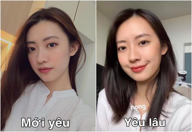 Loạt mâm cơm không ngon không lấy tiền nhà Rocker Nguyễn: Xin đóng tiền để ăn ké cả tháng được không anh? - Ảnh 15.