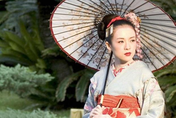 Chuyện đời Mineko - Hình tượng nguyên mẫu trong tác phẩm kinh điển Hồi Ức Của Một Geisha và nỗi ám ảnh vì cuốn tiểu thuyết đưa tên tuổi bà đi khắp thế giới - Ảnh 6.