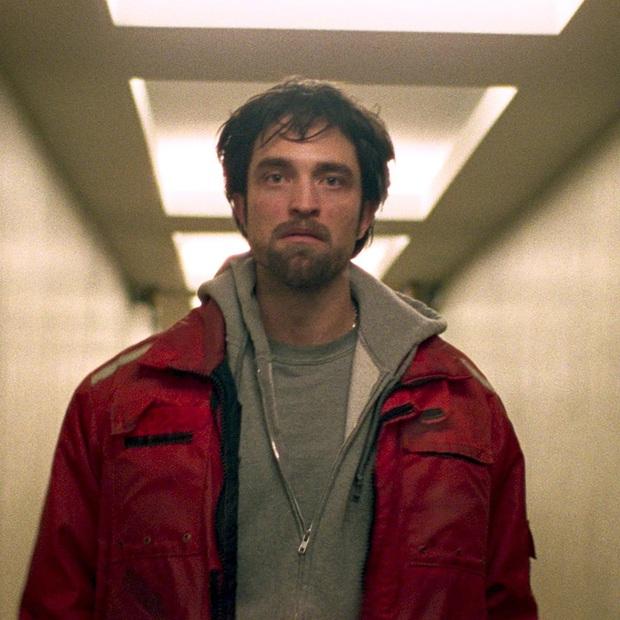 """Batman thế hệ mới Robert Pattinson: Nỗ lực phá bỏ """"lời nguyền ma cà rồng"""" để tỏa sáng - Ảnh 6."""