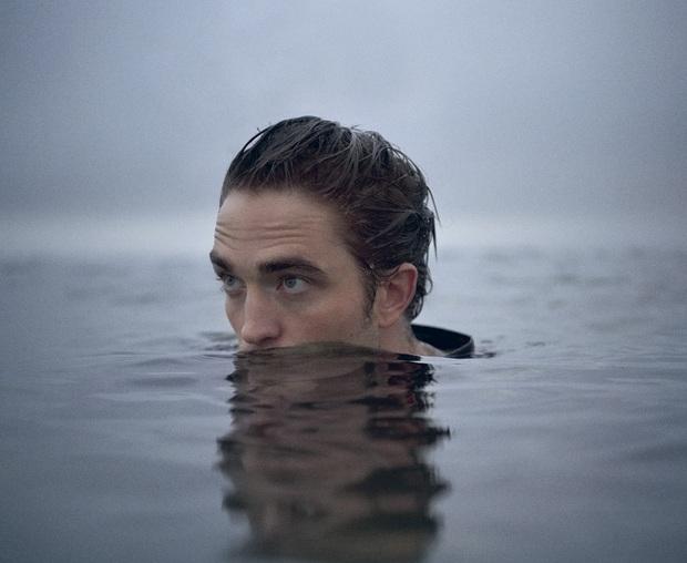 """Batman thế hệ mới Robert Pattinson: Nỗ lực phá bỏ """"lời nguyền ma cà rồng"""" để tỏa sáng - Ảnh 7."""