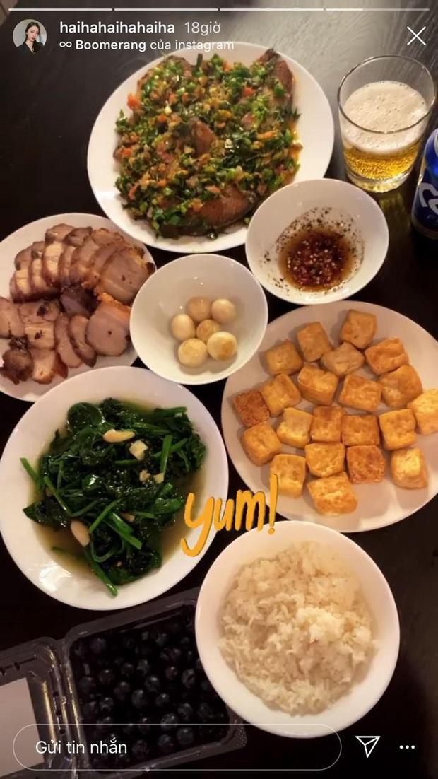 Loạt mâm cơm không ngon không lấy tiền nhà Rocker Nguyễn: Xin đóng tiền để ăn ké cả tháng được không anh? - Ảnh 2.