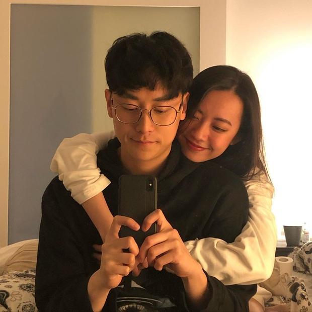 Loạt mâm cơm không ngon không lấy tiền nhà Rocker Nguyễn: Xin đóng tiền để ăn ké cả tháng được không anh? - Ảnh 1.