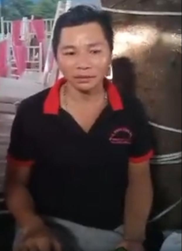 Dựng rạp, bày 150 mâm cỗ cưới rồi bị bom, chủ nhà hàng tuyệt vọng nhờ người dân Điện Biên giải cứu - Ảnh 4.