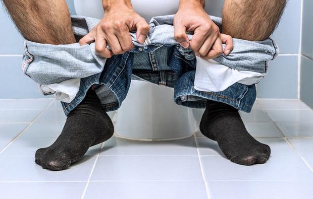 Tuổi thọ của nam giới sẽ bị rút ngắn nếu cứ tiếp diễn 5 thói quen xấu vào buổi sáng, ngừng ngay trước khi quá muộn - Ảnh 5.