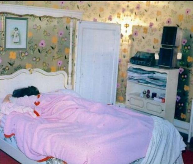 Sự thật về ngôi nhà ma Amityville đáng sợ nhất nước Mỹ và chiêu lừa đảo gần nửa thế kỷ của tên sát nhân - Ảnh 1.