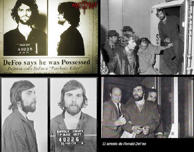 Sự thật về ngôi nhà ma Amityville đáng sợ nhất nước Mỹ và chiêu lừa đảo gần nửa thế kỷ của tên sát nhân - Ảnh 7.