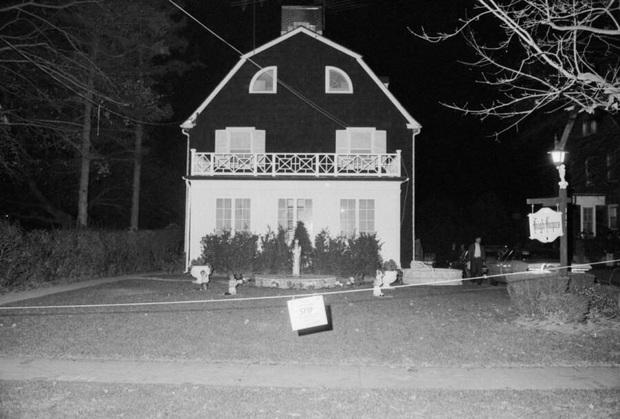 Sự thật về ngôi nhà ma Amityville đáng sợ nhất nước Mỹ và chiêu lừa đảo gần nửa thế kỷ của tên sát nhân - Ảnh 9.