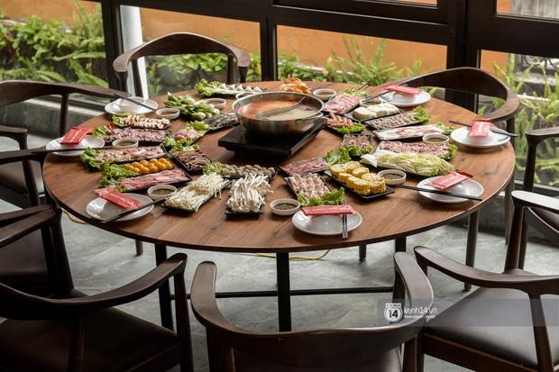 Một món ăn có nguồn gốc từ nước ngoài rất được ưa chuộng ở Việt Nam, ít người biết đã có tuổi đời hơn 1700 năm - Ảnh 2.